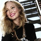 icon140_accola1