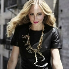 icon140_accola2