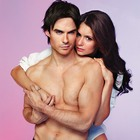 icon140_dobrev_somerhalder_13
