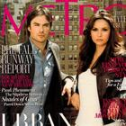 icon140_dobrev_somerhalder_14