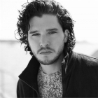 icon140_harington