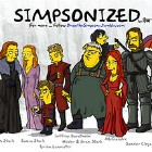 icon140_simpsoned
