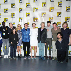 icon140_tb_got_sdcc