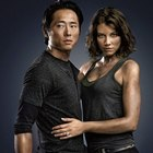 icon140_twd_4season_2