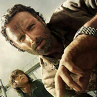 icon140_twd_4season_3