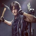 icon140_twd_4season_4