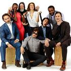 icon140_twd_actors_2