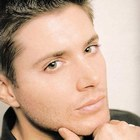 icon140_ackles_7