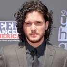 icon140_harington_13
