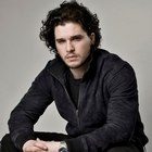 icon140_harington_14