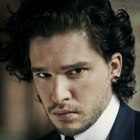 icon140_harington_15