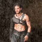 icon140_harington_16