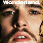 icon140_harington_17