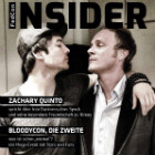 icon140_somerhalder_anders_1