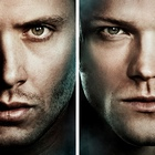 icon140_supernatural_2