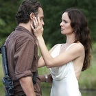icon140_twd_3season_1