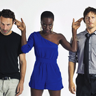 icon140_twd_actors_1