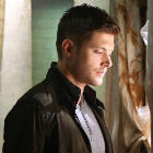 icon140_ackles_8