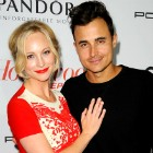 icon140_accola_king