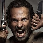 icon140_twd_4season_5