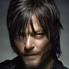 icon140_twd_4season_6