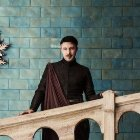 Promotional Photo of LittleFinger