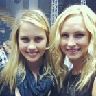 icon140_accola_holt_1