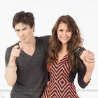 icon140_dobrev_somerhalder_15