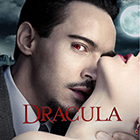 icon140_dracula_1