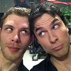 icon140_somerhalder_morgan_
