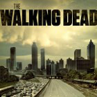 icon140_twd_4season_11