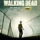 icon140_twd_4season_7