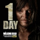 icon140_twd_4season_8
