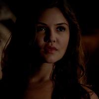 Дневники вампира (The Vampire Diaries) смотреть онлайн (все сезоны ) (сезон 8, серии из 16) » бесплатно в хорошем качестве