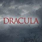 icon140_dracula_12