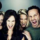 icon140_twd_actors_3