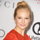 icon140_accola_34