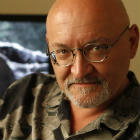 icon140_darabont_1