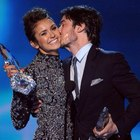 icon140_dobrev_somerhalder_17