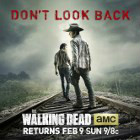 icon140_twd_4season_12