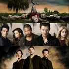 icon140_vd_originals_supernatural_1
