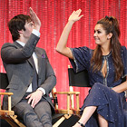 icon140_somerhalder_dobrev_1