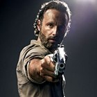 icon140_twd_4season_13