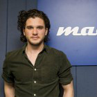 icon140_harington_19