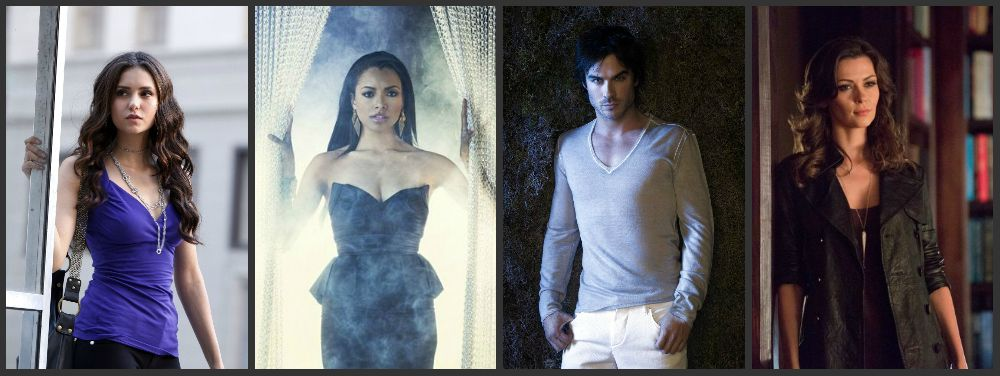 TVD_character