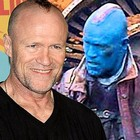 icon140_rooker_1