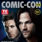 icon140_super_tvguide