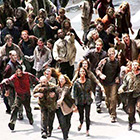 icon140_twd_spinoff_1