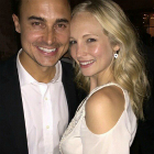 icon140_king_accola
