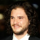 icon140_harington_20